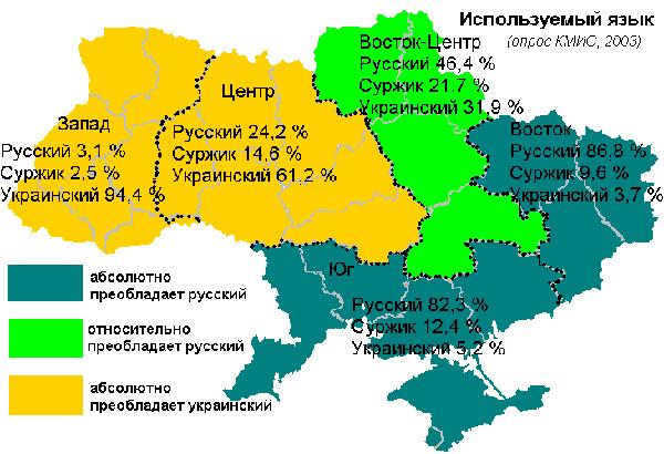 1-украина