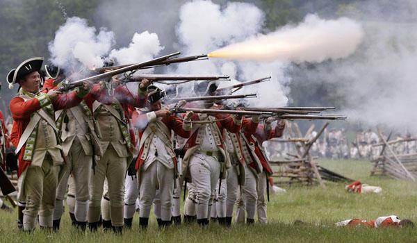 10-британские солдаты