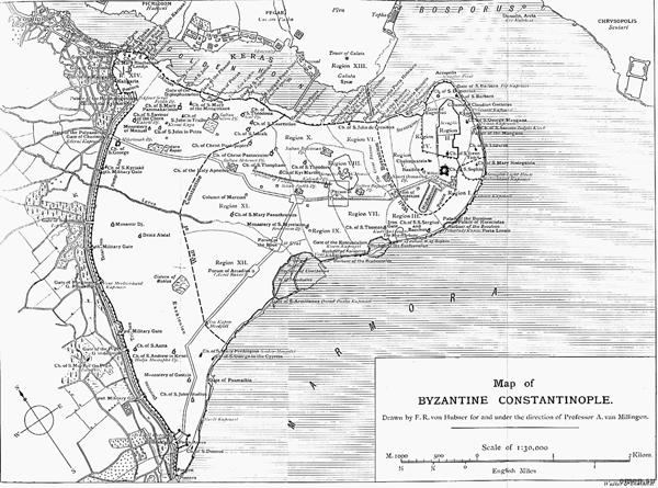 2-Byzantine_Constantinople