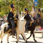 «День Исторического бульвара» в Севастополе