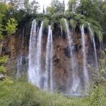 Блеск и изящество Медовых водопадов