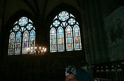 ludvigsburg-1