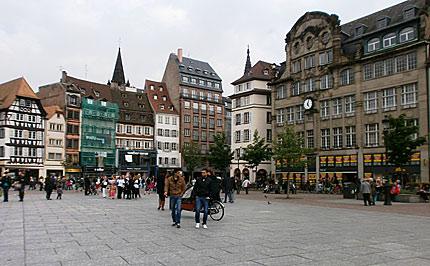 ludvigsburg-8