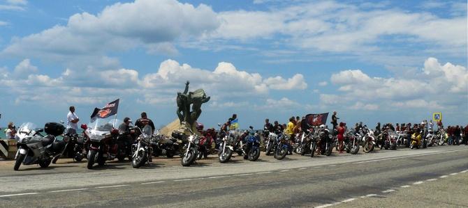 motodesant-2013-