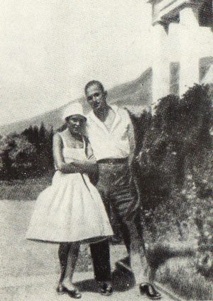 lilya-brik-i-mayakov