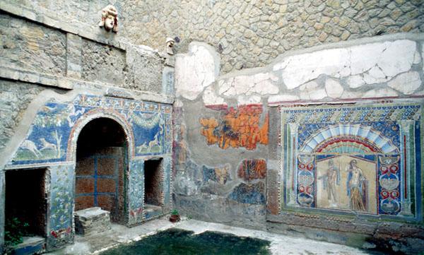 1Крит-дворец Миноса