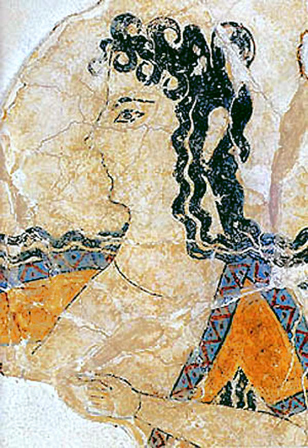 1-Minoan_Dancer_Fresco_Art