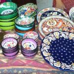 Сувениры «Скифского базара»