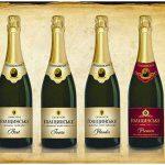 135 лет заводу шампанских вин «Новый Свет»
