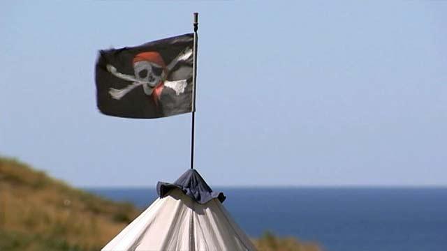 пираты=роджер