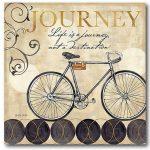 Жизнь — это путешествие