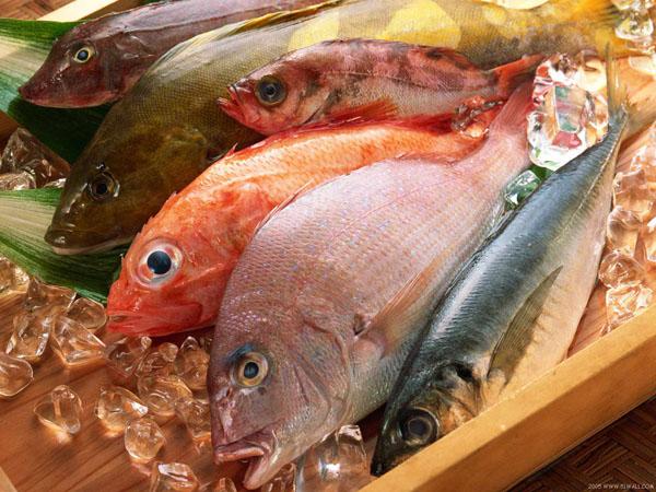 1-Market_Fresh_Fish_on_Ice