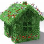 Экология и наше жилище.