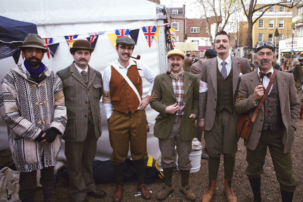 Tweed_Run_IMG_2148