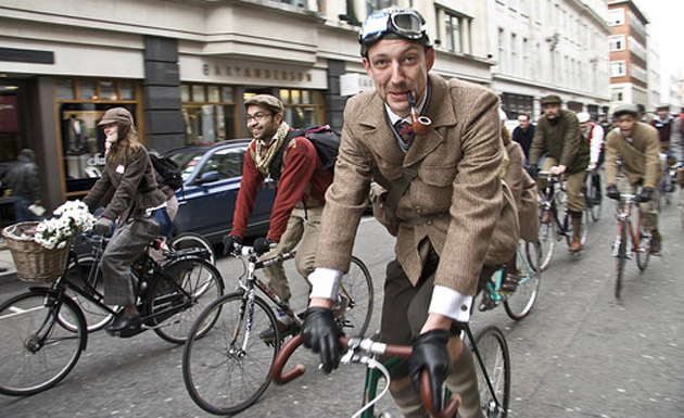 london-tweed-run-2009-7