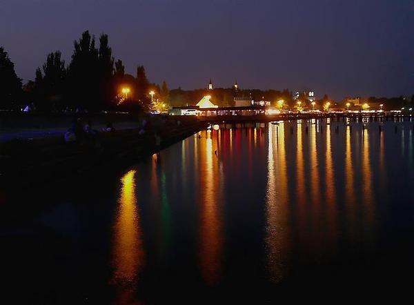0-ночь в Евпатории