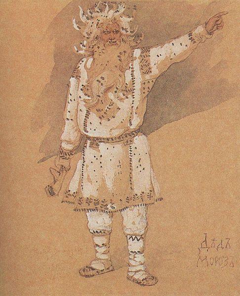 1840-Дед_Мороз