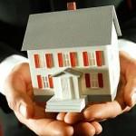 Что надо знать при покупке недвижимости в Евпатории?