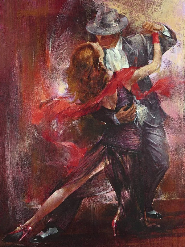 8-argentinskoe-tango-v-voronezhe