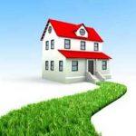 Каким должен быть домик для гостей?