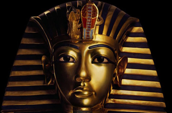 crashed-and-burned-how-king-tut-died