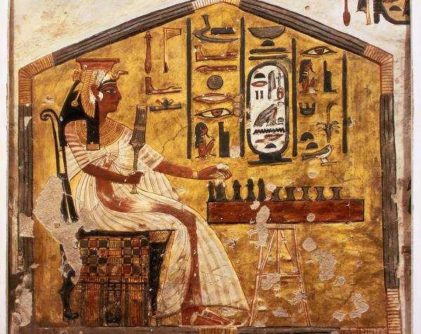 egipet-1