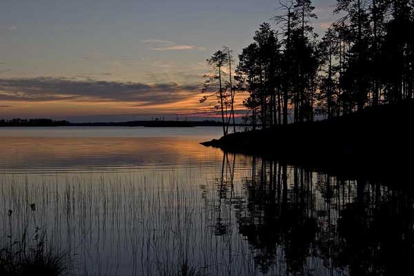 sunset_keret