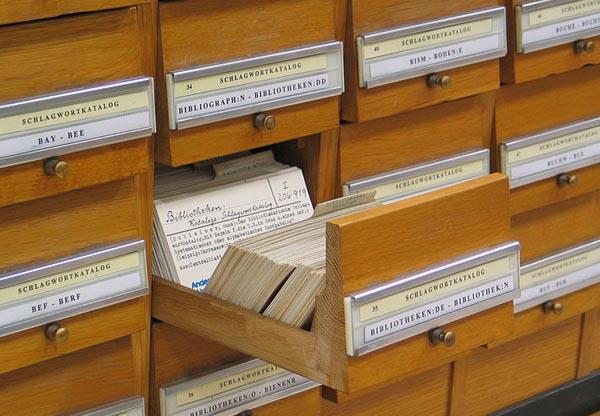 Каталог-katalog