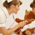 Как узнать к какому участковому врачу обращаться?