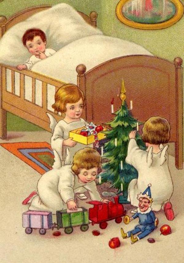 рождество5-17