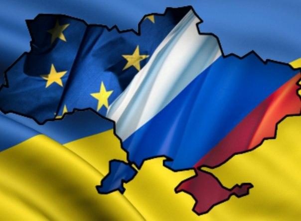 -украина
