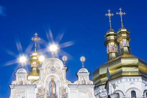 1-Киев-Лавра--