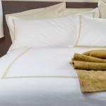 Как выбрать постельное белье для санаториев?