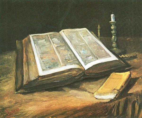 -Bibel_600