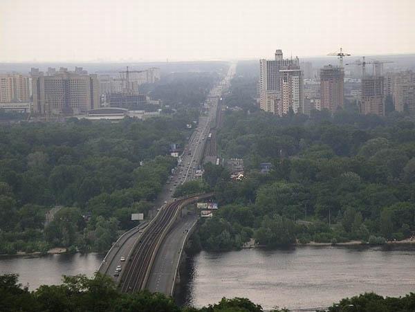 Kiev-12