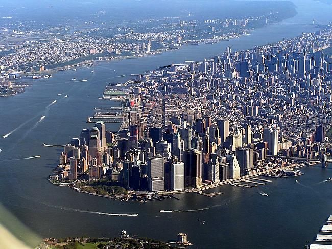 New-York-City-2
