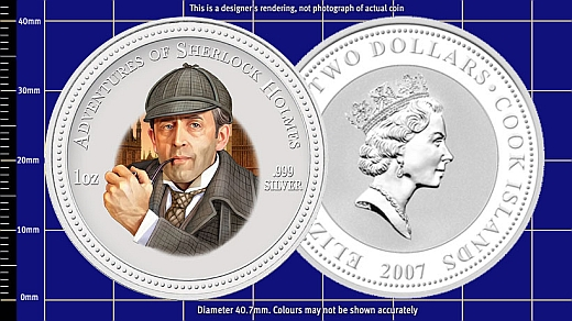 The-Adventures-of-Sherlock-Holmes-Silver-Coin-Set-1