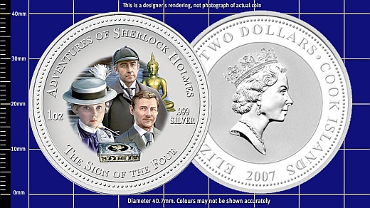 The-Adventures-of-Sherlock-Holmes-Silver-Coin-Set-2