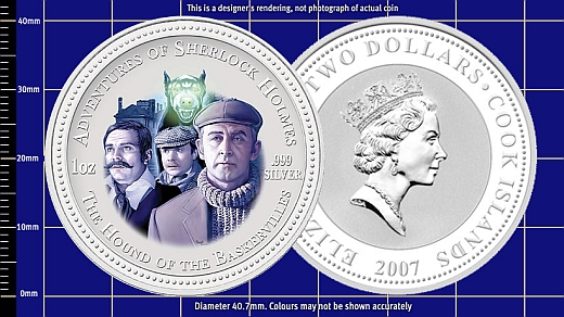 The-Adventures-of-Sherlock-Holmes-Silver-Coin-Set-3
