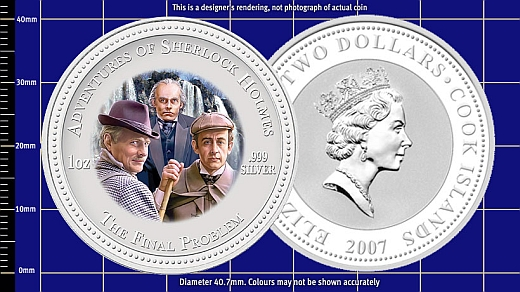 The-Adventures-of-Sherlock-Holmes-Silver-Coin-Set-4