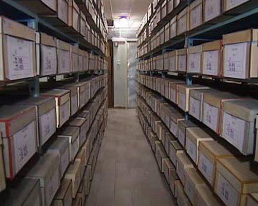 arhiv