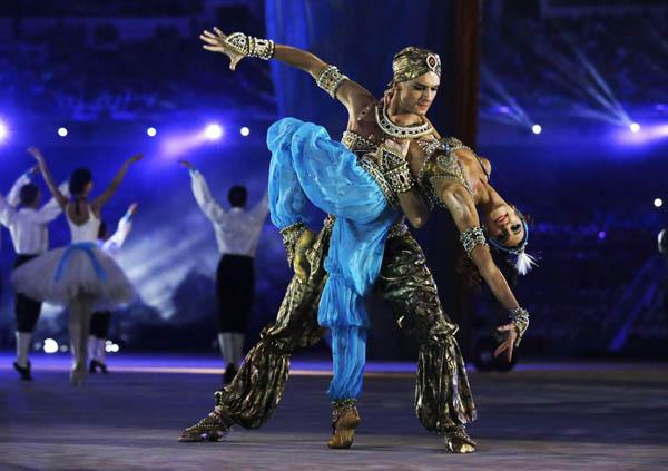 балет_original
