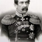 Дань уважения доблести русских воинов