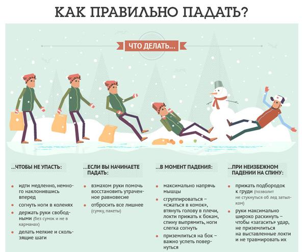 1-как падать1-