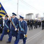 День чествования воинов-интернационалистов