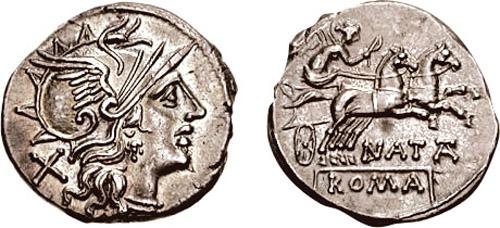 150г до н.э.-НАТА