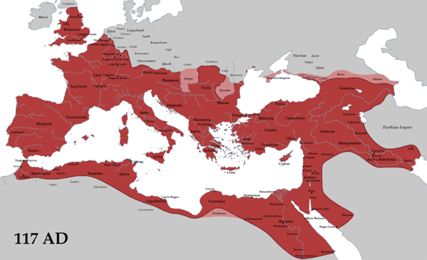 1Roman_Empire_Trajan_117AD