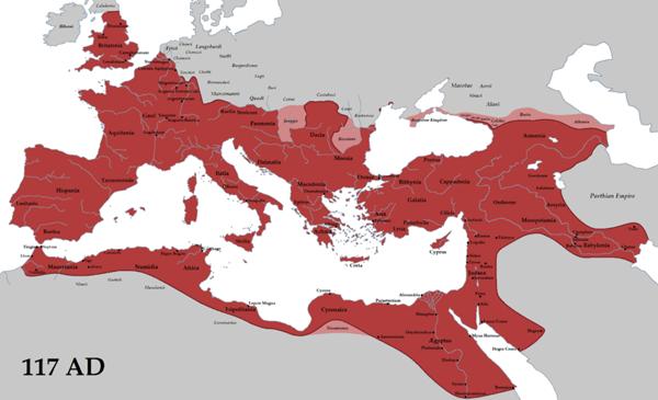 1Roman_Empire_Trajan_117AD