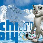 Кто приехал на Олимпиаду в Сочи?
