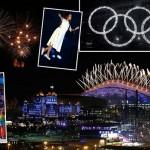 «Сны России» на Олимпиаде в Сочи